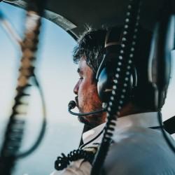 Fluglehrer FI-H