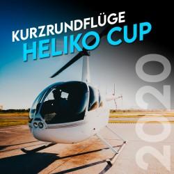 HELIKO CUP 2021