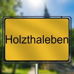 Holzthaleben 22.05.2021...