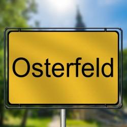 Osterfeld 27.06.2021...