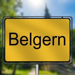 BELGERN 25.09.2021