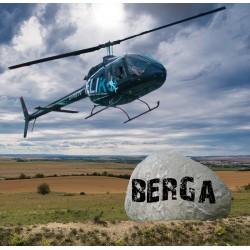 BERGA/ELSTER 01.08.2021